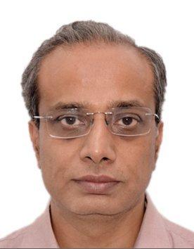 Dr  A  N  Aggarwal : Department of Pulmonary Medicine, PGIMER